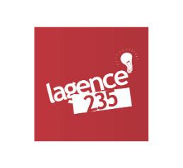 Lagence235