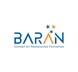 Baran Recrutement
