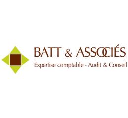 Batt & Associés
