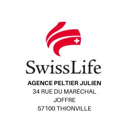 SwissLife Thionville