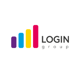 LOGIN Group