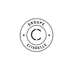Groupe La Citadelle