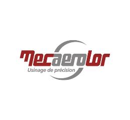 Mecaerolor